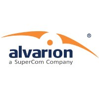 Logo Alvarion-Italia - Step Up Milano