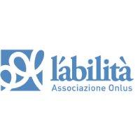 Logo Associazione-l'Abilit- - Step Up Milano