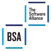 Logo BSA-Business-Softer-Alliance - Step Up Milano