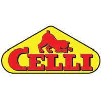 Logo Celli - Step Up Milano