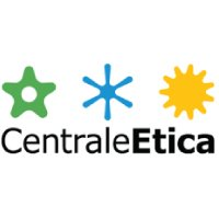 Logo Centrale-etica - Step Up Milano