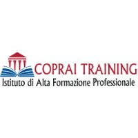 Logo Coprai-Lab-Business-Unit - Step Up Milano