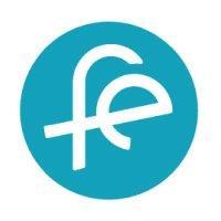 Logo Formazione-ed-Eventi - Agenzia Marketing