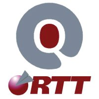 Logo Gruppo-RTT - Agenzia Marketing