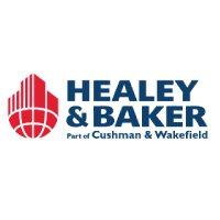 Logo Healey-&-Baker - Step Up Milano