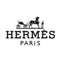 Logo Hermes-Italie - Step Up Milano