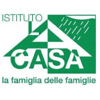 Logo Istituto-la-casa - Step Up Milano