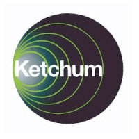 Logo Ketchum-Public-Relations - Step Up Milano