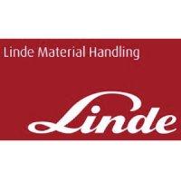 Logo Linde-Material-Handling - Agenzia Marketing