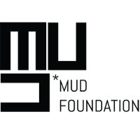 Logo MUD-ART-FUNDATION - Step Up Milano