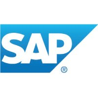 Logo SAP-Italia - Step Up Milano