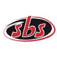 Logo Sbs-Imballaggi - Agenzia Marketing