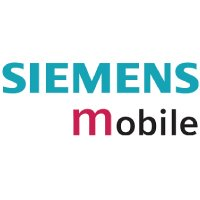 Logo Siemens-Mobile - Step Up Milano