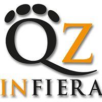 Logo Tema-Fiere - Agenzia Marketing