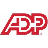 Logo adp - Step Up Milano