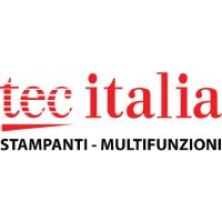 Logo tec-Italia - Step Up Milano