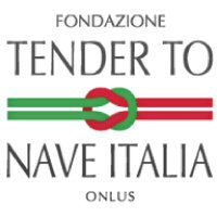 Logo tender-to-nave-Italia - Step Up Milano