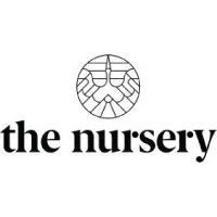 Logo the-nursery - Step Up Milano