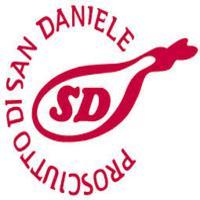 Logo Consorzio-del-Prosciutto-di-San-Daniele - Agenzia Marketing